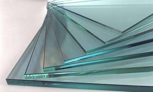 способы резки стекла