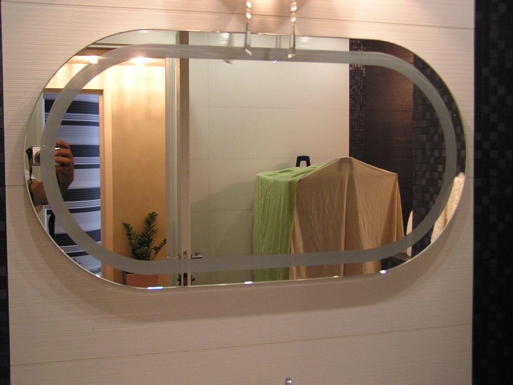 вырезка зеркал +на заказ